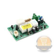 Ariston Velis elektromos panel - elektronika 65151293