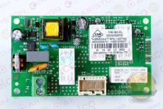 Ariston Velis Evo Wifi EU vezérlőpanel 65152962