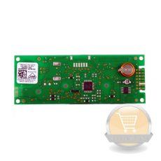 Ariston SHP Eco Evo vezérlőpanel 65153333 (65152839)