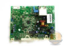 Baxi vezérlőpanel HAGC03-BX01 Luna Doutech 767905600 (7713215 7726557 722233100)