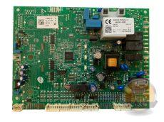 Westen Star Condens+ ALU vezérlőpanel HAGC03-BX03 767558500 (722233200 711172300)