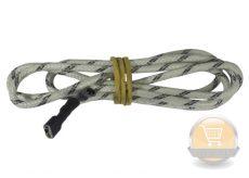 Westen Baxi ion elektróda kábel 8418870