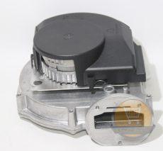 Wolf füstgáz ventilátor 8602542 (2100012)