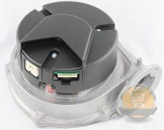 Wolf ventilátor 8603047