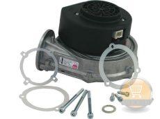 Wolf füstgáz ventilátor CGB 35-50 8611185 (2136479)