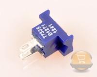 Ariston hőmérséklet érzékelő szonda NTC 990405