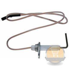 Ionizacios-kombinalt-elektroda-990436