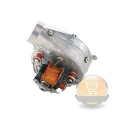 Ariston Uno 24 MFFI ventilátor 995897
