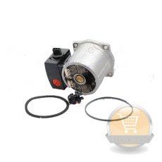 Ariston-szivattyu-motor-996615