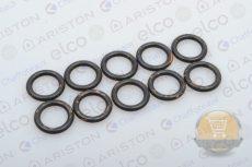 Ariston o-gyűrű tömítés 998424