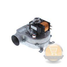 Ariston-Quadriga-Microsystem-28-RFFI-ventilator-998894