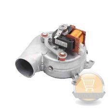 Ariston TX-T2 23 MFFI  ventilátor  999397