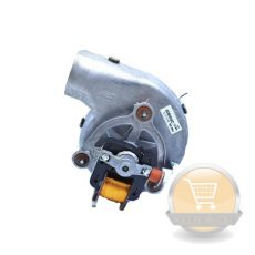 Ariston-Quadriga Microsystem-10-RFFI-ventilator-999487