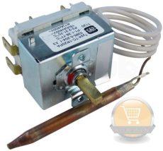 Ariston-futesi-termosztat-999577