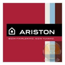 Ariston hőcserélő microsystem 10 RI -15 RI RFFI 999486 (999903)