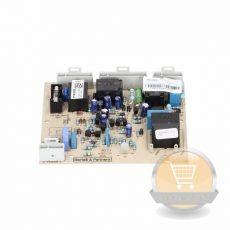 Biasi gyújtásvezérlő panel BI1305101