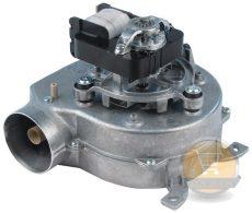 Biasi ventilátor 24kw BI1366102