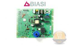Biasi vezérlőpanel Condens BI2035100