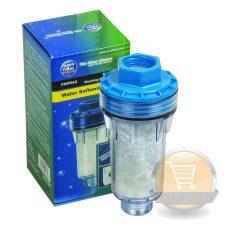 Aqua filter polifoszfát vízlágyító adagoló