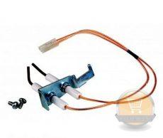 Saunier-Duval-gyujto-elektroda-S1003800