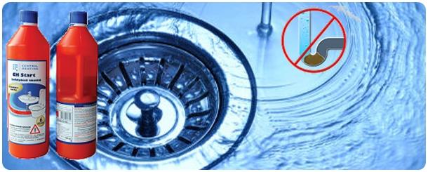 Ch start lefolyó és csatornatisztító mosdók, zuhanyzók, lefolyócstornák