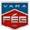 VARA_FEG